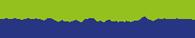 Horizontalsperre – Abdichtung gegen kapillar aufsteigende Feuchtigkeit in Wand und Mauerwerk Logo